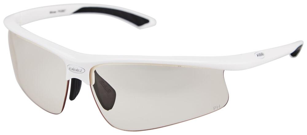 BBB Winner BSG-39 Sonnenbrille schwarz 2017 Brillen YChDK